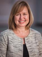 Anne Berit Petersen, PhD, MPH, RN, CNS, CHES