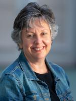 Elizabeth Johnston Taylor, PhD, RN, FAAN